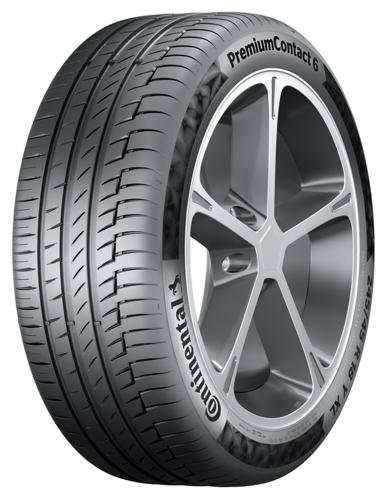 Výběr pneumatik zvládnete online