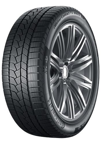 Zimní pneumatiky zvládnou ledovku i závěje