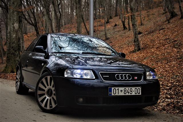 Větší komfort a bezpečnost pro vaše vozidlo díky speciálním autofóliím