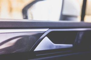 autoškola v Kladně