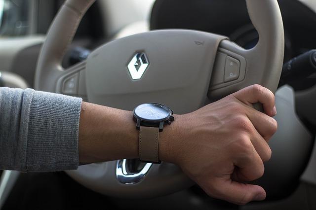 Renault představuje nové SUV