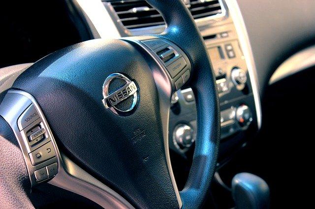 Výkup aut na domluveném místě