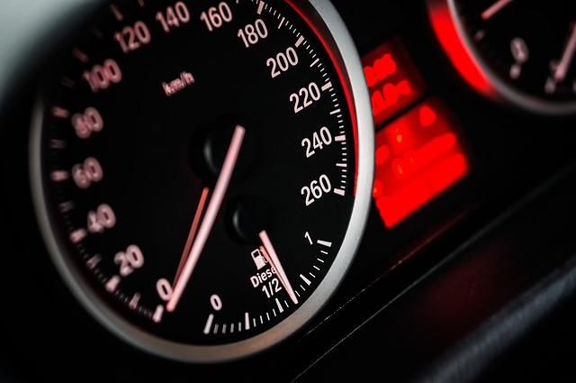 Chcete nový vůz bez starostí? Otestujte operativní leasing!